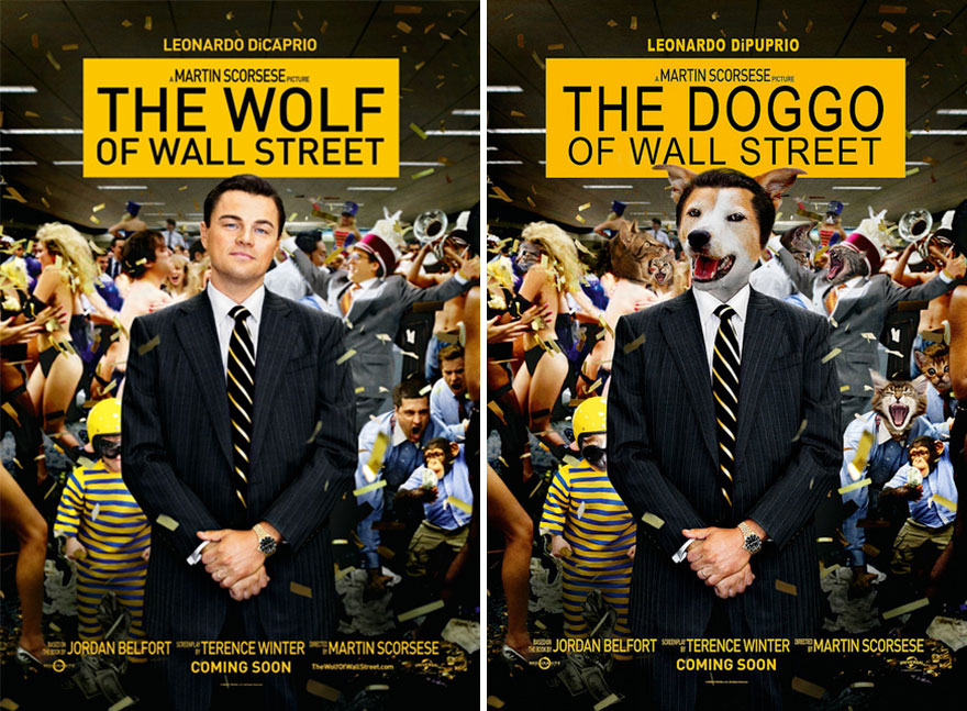 I-Photoshop-My-Dog-Into-Movie-Posters-5984296528e72__880