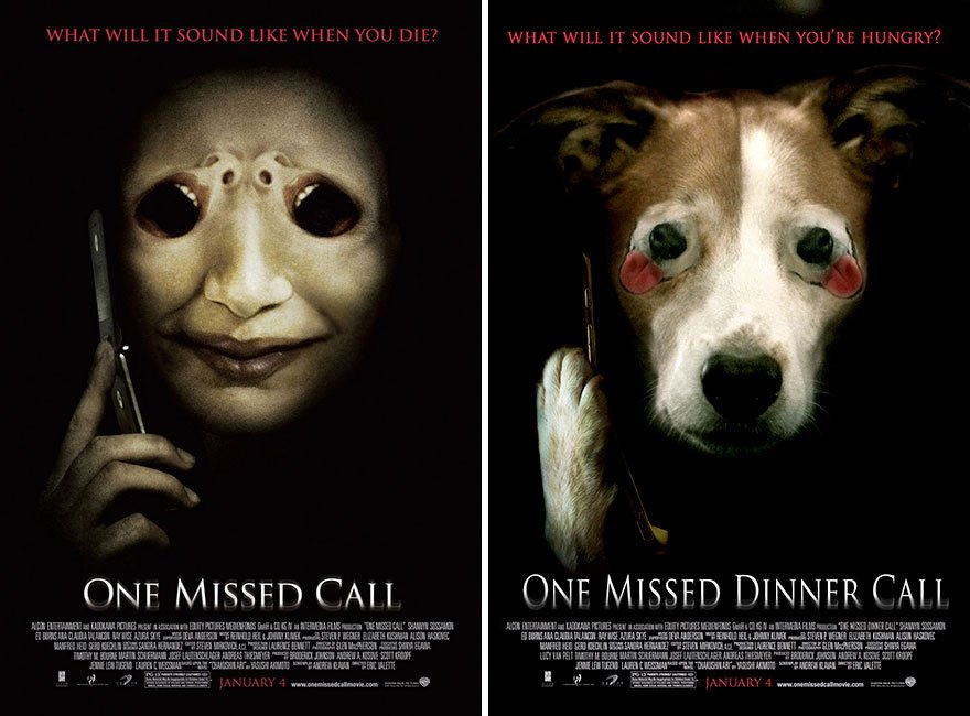 I-Photoshop-My-Dog-Into-Movie-Posters-598429851c33f__880