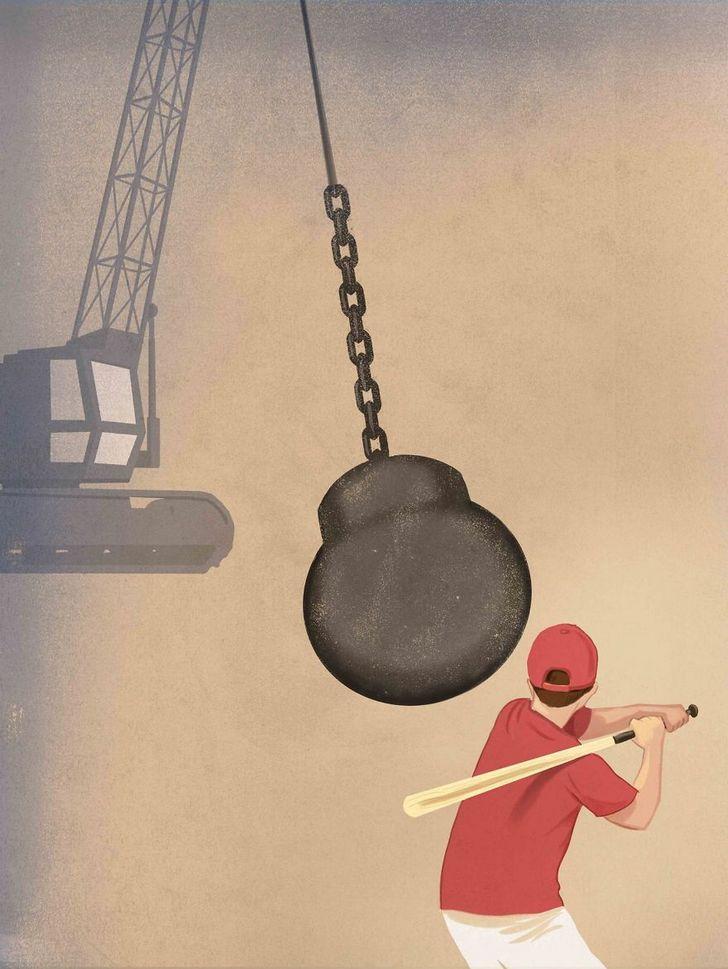Ilustracion-Marco-Melgrati-13