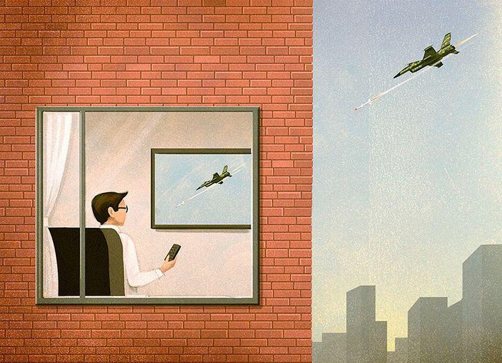 Ilustracion-Marco-Melgrati-20
