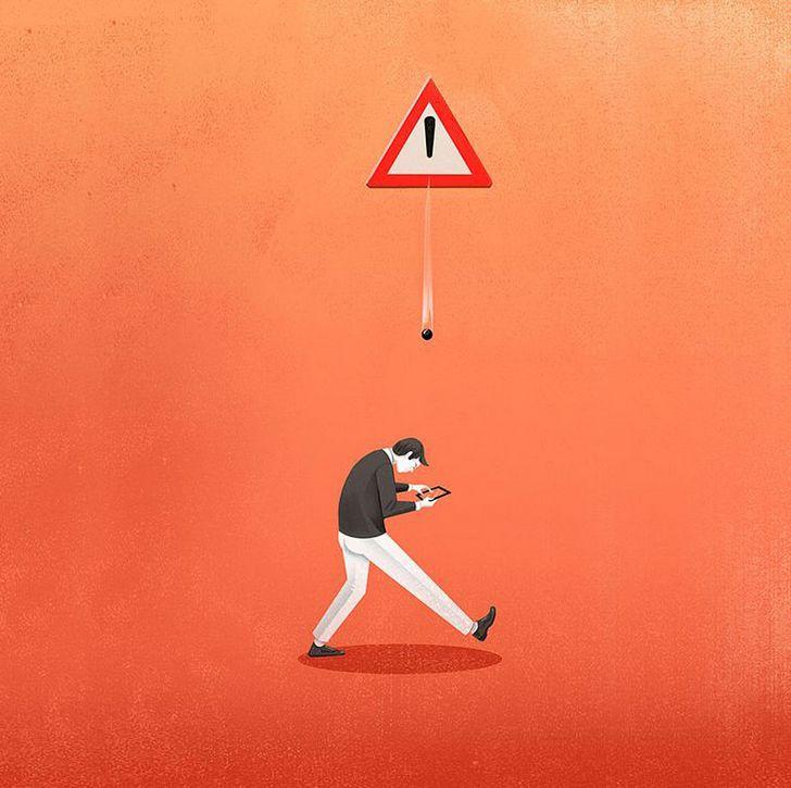 Ilustracion-Marco-Melgrati-22