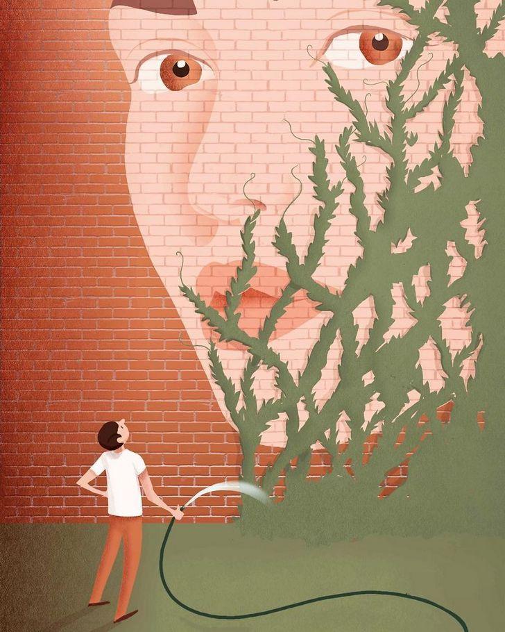 Ilustracion-Marco-Melgrati-23