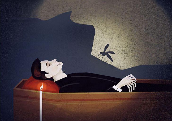 Ilustracion-Marco-Melgrati-4