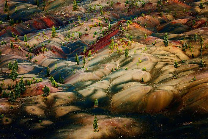Lassen-Volcanic-National-Park-586bbdcf118d3__700