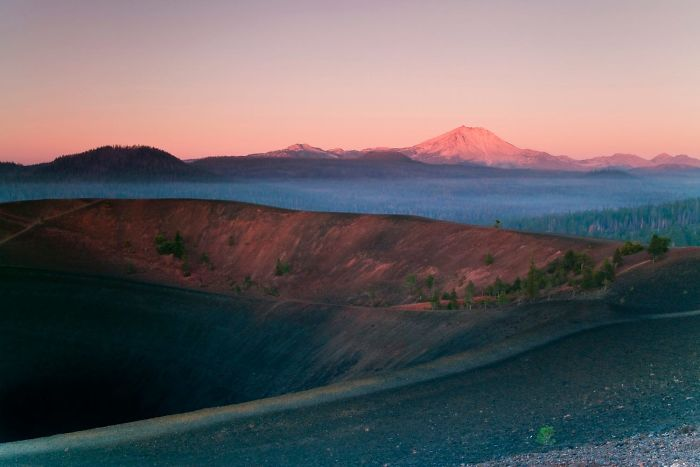 Lassen-Volcanic-National-Park-586bc2f29cacd__700