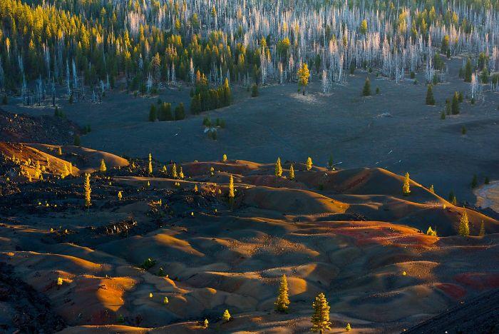 Lassen-Volcanic-National-Park-586bc2fdae592__700