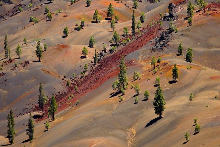 Lassen-Volcanic-National-Park-586bc5979828c__700
