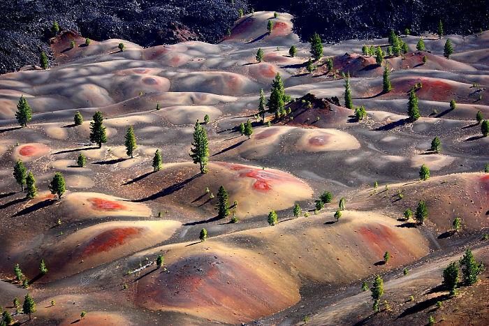 Lassen-Volcanic-National-Park-5874fec13140d__700