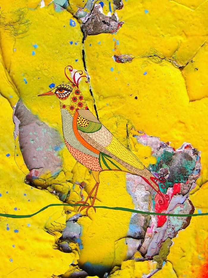 LigiaFascioni-bird2-gelb-5978aa23c78db__700