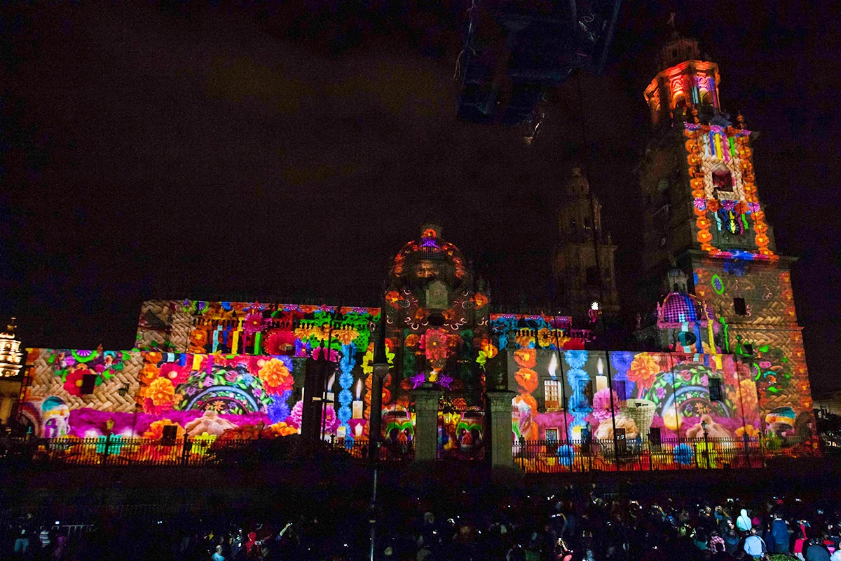 mapping-catedral-morelia-3
