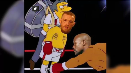 mayweather-vs-mcgregor-meme