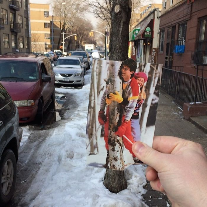 Meet-the-incredible-collages-of-the-photographer-Kalen-Hollomon-599e7b05363ec__700