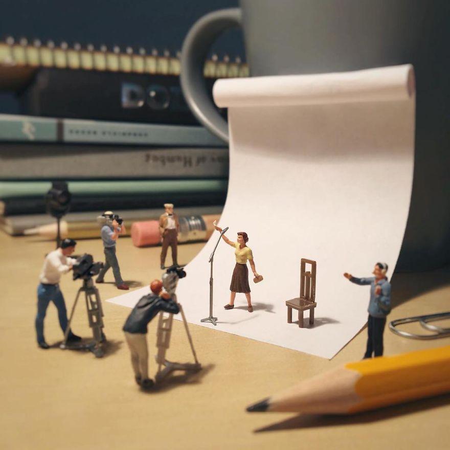 Miniature-Office-of-Derrick-Lin-598a18b50af8e__880