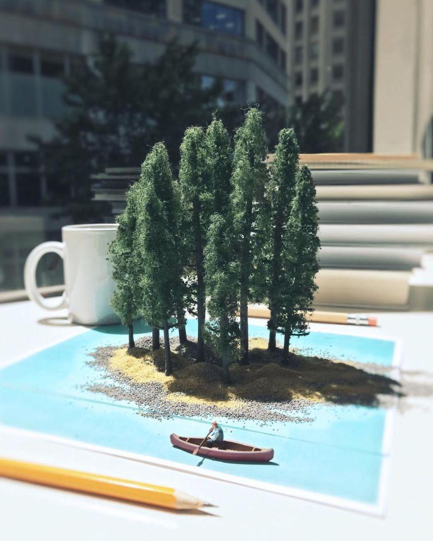 Miniature-Office-of-Derrick-Lin-598a18c09d045__880