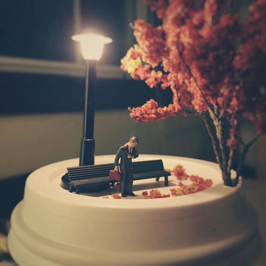 Miniature-Office-of-Derrick-Lin-598a190e3a269__880