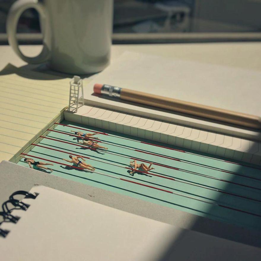Miniature-Office-of-Derrick-Lin-598a191b18dae__880