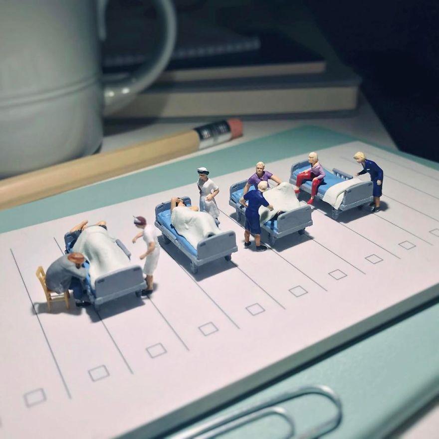 Miniature-Office-of-Derrick-Lin-598a1931c35ff__880
