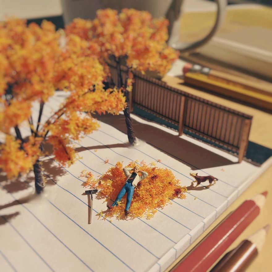 Miniature-Office-of-Derrick-Lin-598af42118f94__880