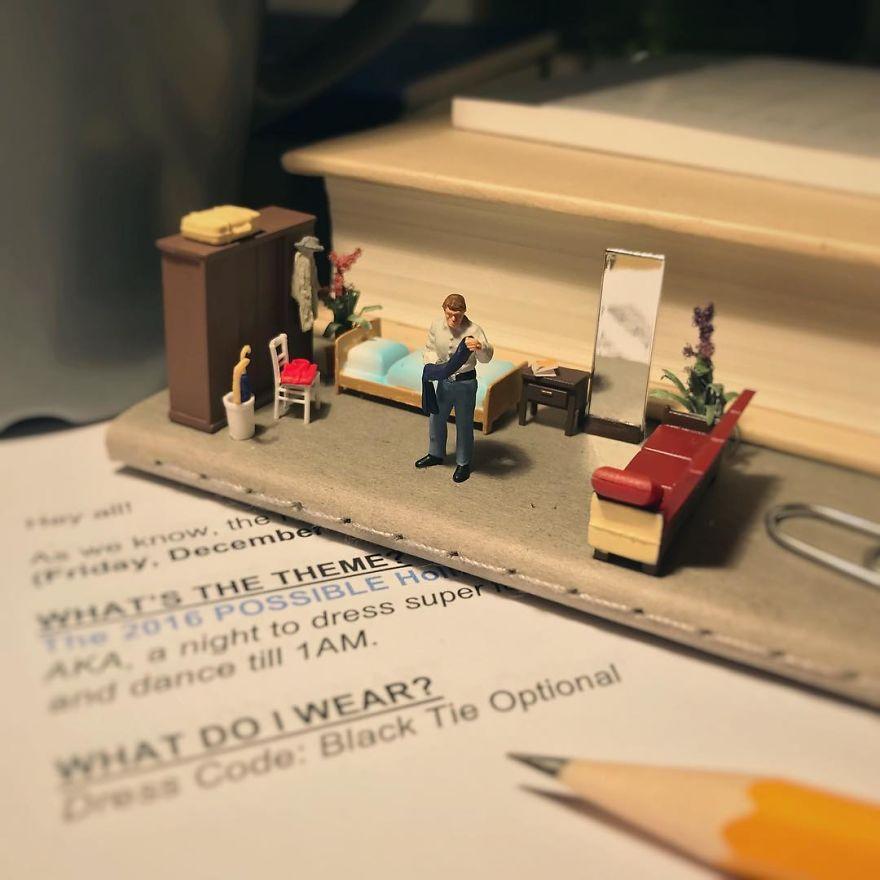 Miniature-Office-of-Derrick-Lin-598af42eada6f__880