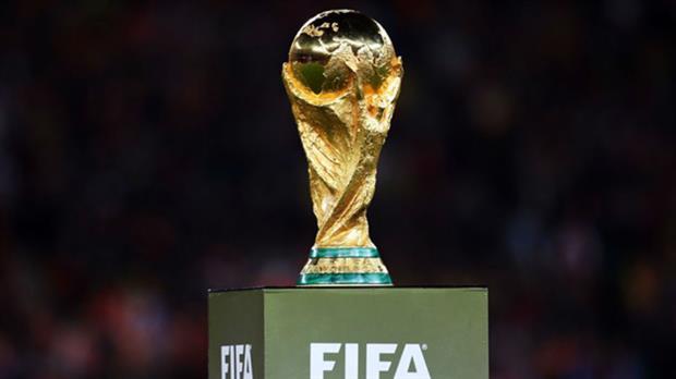 mundial-de-48-equipos1