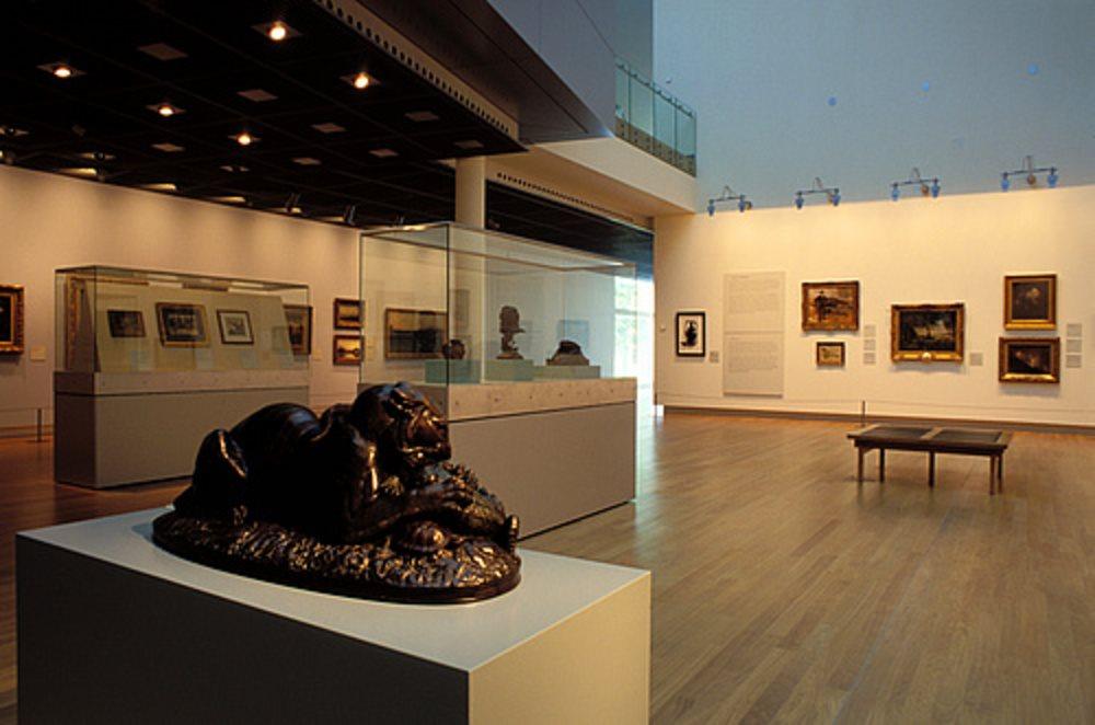museo_van_gogh_1000x662