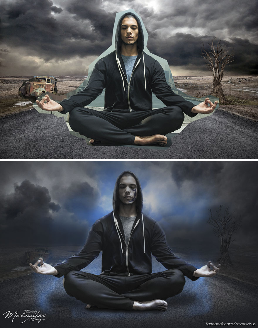 My-Before-and-After-Photo-Manipulation-5996c4af4006d__880