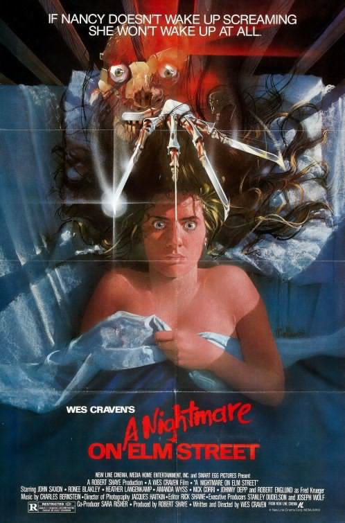 nightmare-elm-street-poster