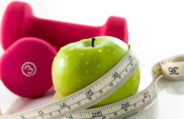 nutricion-entrenamiento