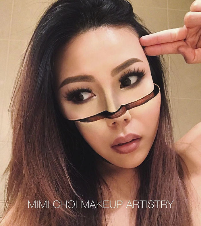 optical-illusion-make-up-mimi-choi-30-59841f6ca2de4__700