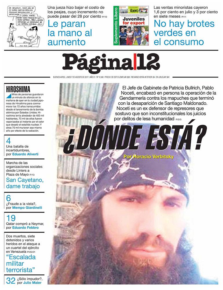 pagina-12-2017-08-07.jpg