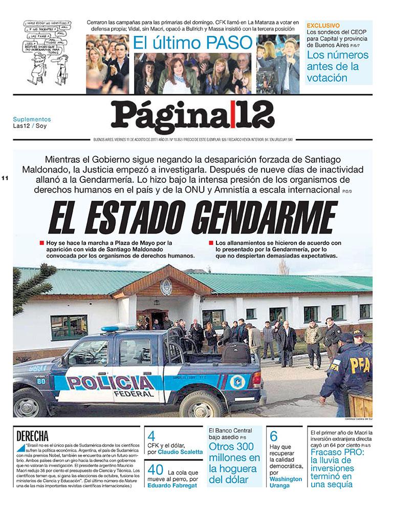 pagina-12-2017-08-11.jpg