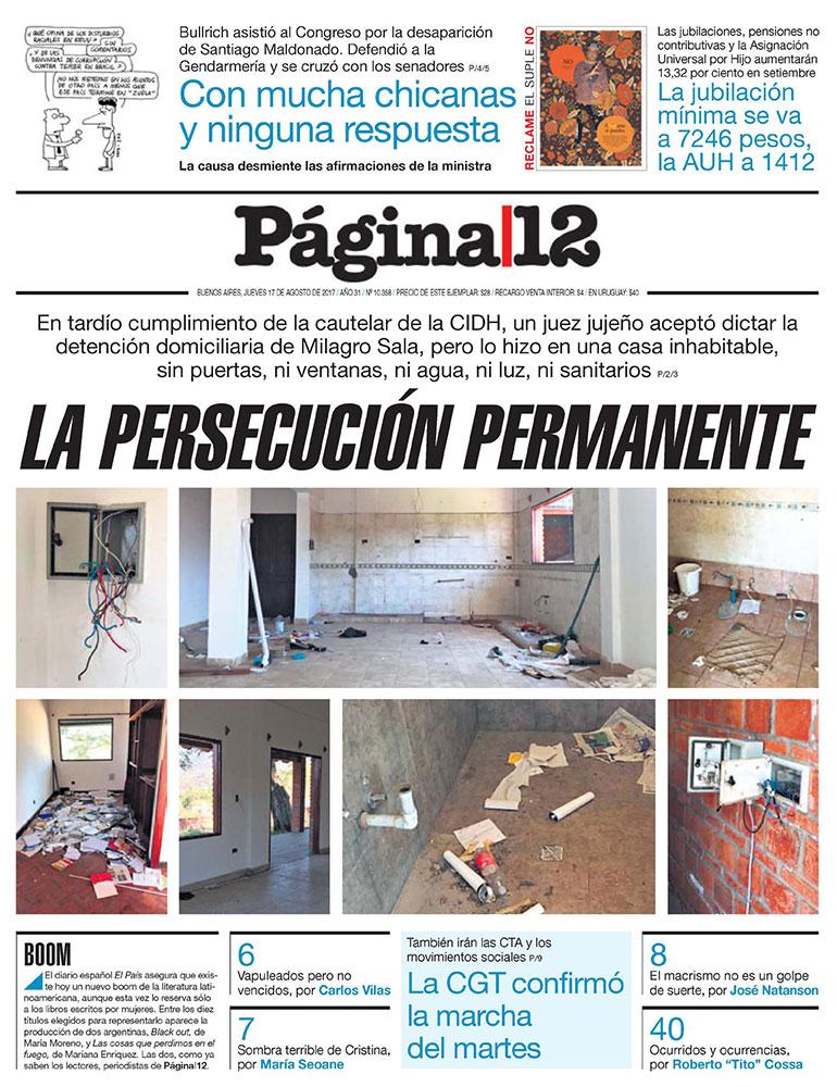 pagina-12-2017-08-17.jpg