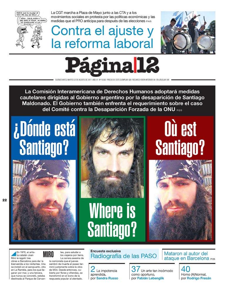 pagina-12-2017-08-22.jpg