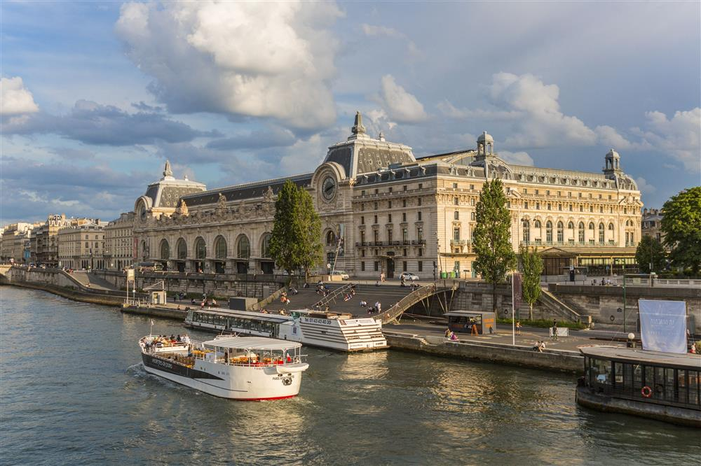paris-francia_2aaabbfa