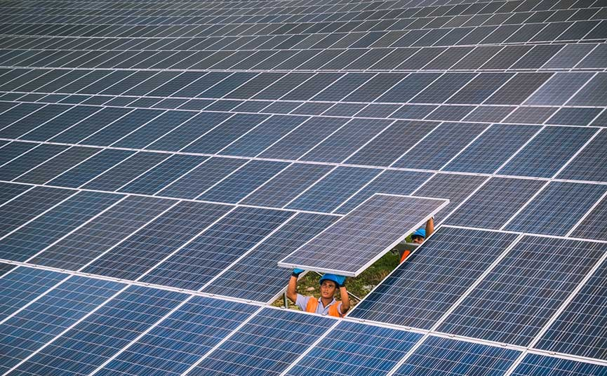 planta-solar-en-honduras-11.jpg.imgw.1280.1280