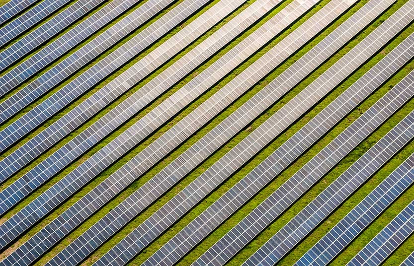 planta-solar-en-honduras-3.jpg.imgw.1280.1280