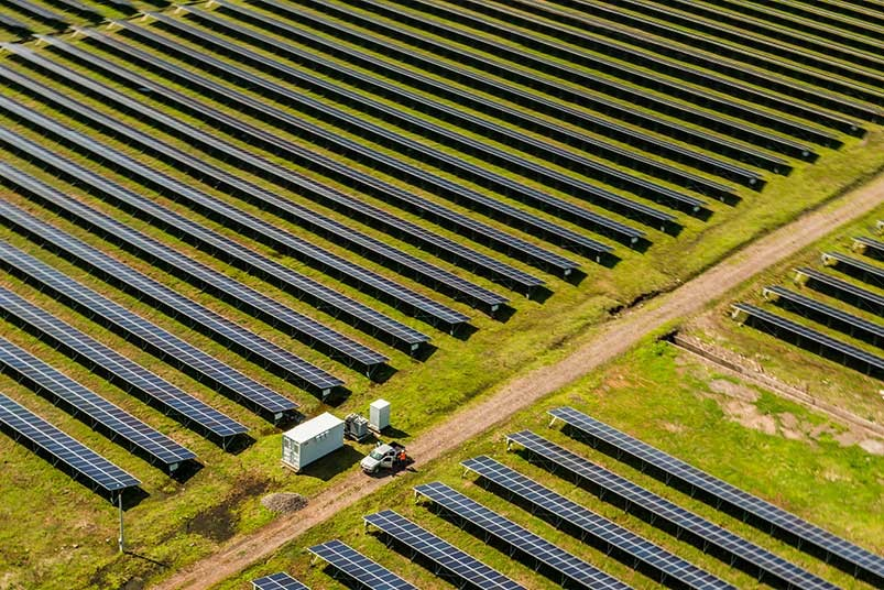 planta-solar-en-honduras-4.jpg.imgw.1280.1280