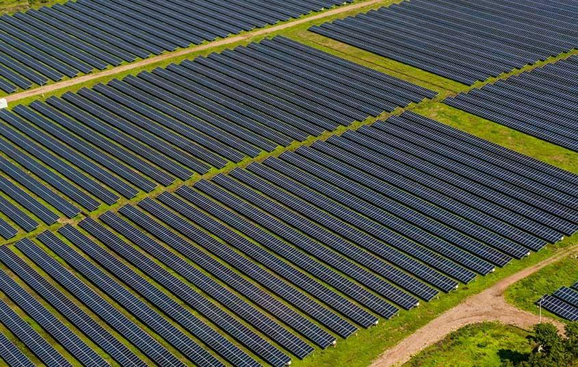 planta-solar-en-honduras-5.jpg.imgw.1280.1280