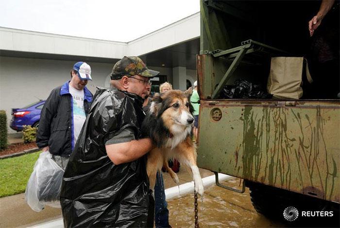 powerful-photos-hurricane-harvey-texas-35-59a52e03df13e__700