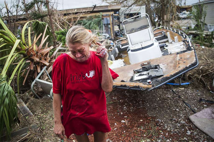 powerful-photos-hurricane-harvey-texas-38-59a530fd94579__700