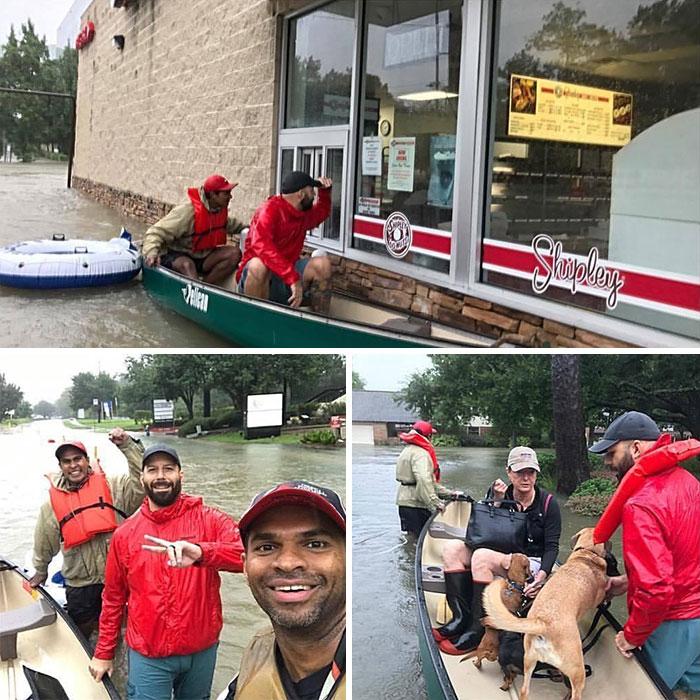 powerful-photos-hurricane-harvey-texas-50-59a53ad979090__700