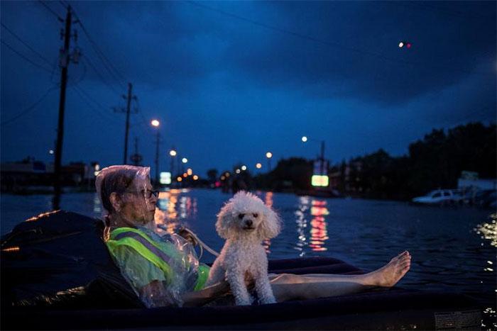 powerful-photos-hurricane-harvey-texas-51-59a50ed3299c4__700