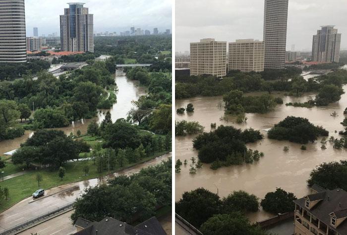 powerful-photos-hurricane-harvey-texas-52-59a56700ec3a2__700