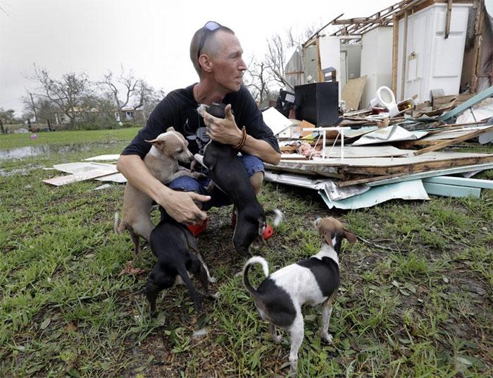 powerful-photos-hurricane-harvey-texas-7-59a514886b736__700