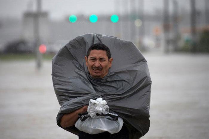 powerful-photos-hurricane-harvey-texas-73-59a522777f126__700