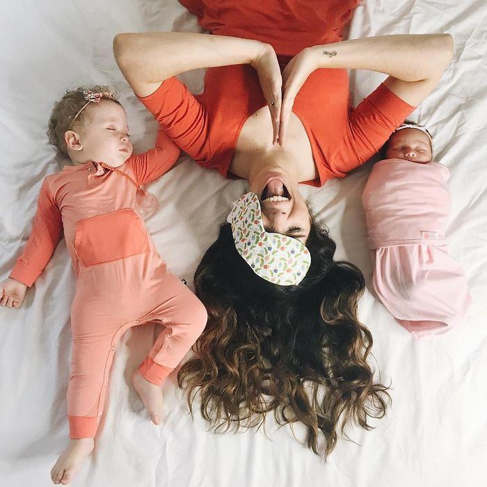 pregnant-mom-letter-board-messages-maya-vorderstrasse-15-599a81716cb41__700