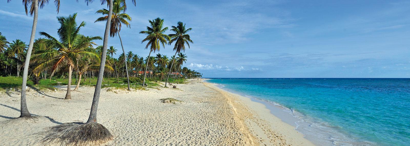 Punta Cana, Republica Dominicana