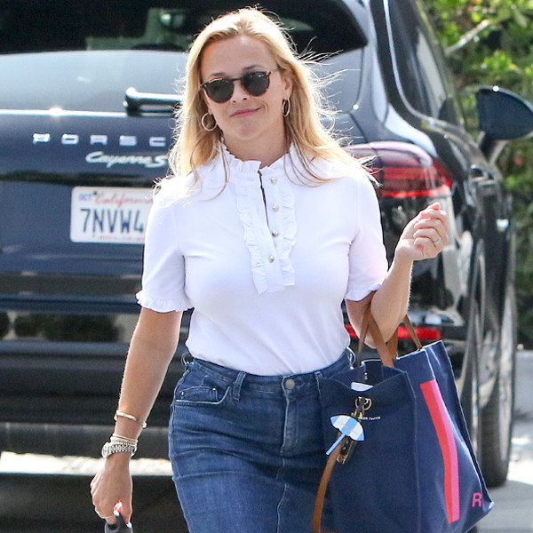 rs_600x600-170814161326-600.Reese-Witherspoon-Denim-Skirt-LA.ms.081417
