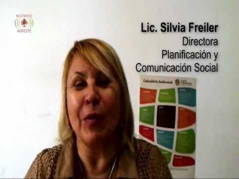Silvia Freiler2