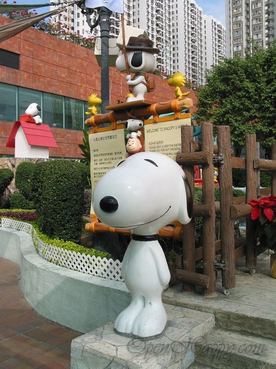 snoopyworld06.jpg.imgw.1280.1280